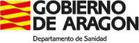 Sanidad del Gobierno de Aragón con ADO